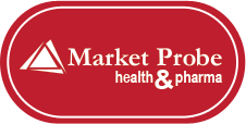 Market Probe Health and Pharma Logo